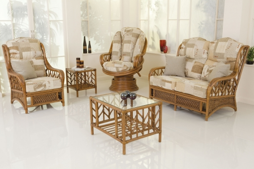 Maintenance and cleaning of cane furniture latest b2b news b2b products information - Pictures of furniture ...