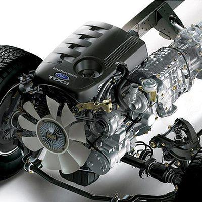 Learn The Basics Of Replacing Car Parts | Latest B2B News | B2B ...